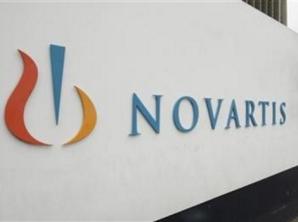 El pasado 23 de abril, el gobierno de los Estados Unidos presentó una demanda en New York contra el laboratorio Novartis, alegando que la compañía dio sobornos.