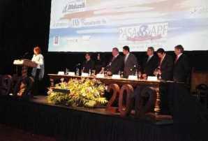 APF-conferencia-Asociacion-Panamericana-Fianzas_PREIMA20120501_0005_11