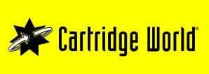 Cartridge World está negociando con uno de los fabricantes de impresoras más importantes del mundo.