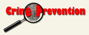 crime_prevention glass
