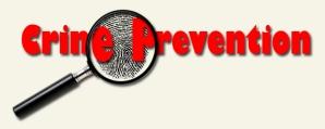 crime_prevention glass