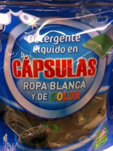 Detergente_Capsulas_Mercadona-224x300