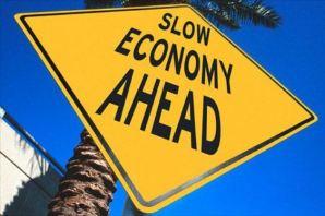 Economia_Imagen_Nota_Abril_27_2013_1