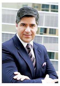 Eduardo Hapke Fundador y Director Mail. ed@negociosus.com
