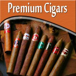 gI_59937_Premium-Cigars