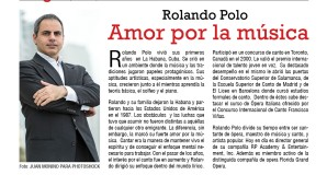 HT_Edicion_Octubre_Noviembre_2012_Pagina_Rolando_Polo