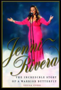 Jenni_Rivera_English_cover_ds