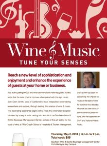 wine and music tune your senses 4_r1_c1