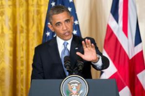 IRS-tea-party-scandel-obama_full_600