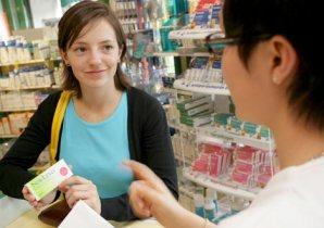 """Las píldoras anticonceptivas de emergencia a menudo son llamadas """"píldoras del día después"""