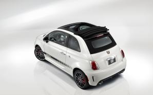 2013-Fiat-500c-Abarth-convertible-top-4