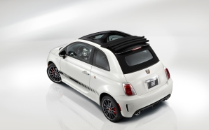 2013-Fiat-500c-Abarth-convertible-top-4