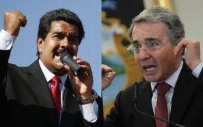 Abogado de Uribe pedirá medidas cautelares a la CIDH ante las acusaciones de Maduro
