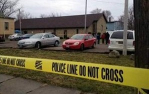 Un niño de cinco años mató este martes a su hermana de dos, con un rifle calibre 22 que le habían regalado en Kentucky (centro-este), según informaron las autoridades.