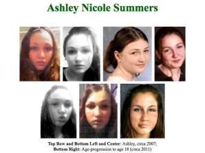 ashley_summers_2_20130507132725_640_480