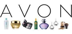 La firma de cosméticos reclutó a Pablo Muñoz para reformular sus negocios en América del Norte; Avon busca revivir sus ventas en su mercado de origen mientras se repliega de otras regiones.