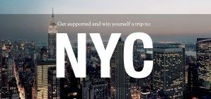 This is your chance at... $30,000 in awards | Photo Exhibition in NYC | World Class Vacation to Paris