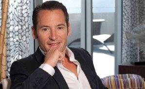 Edward De Valle II, Director Ejecutivo de la Alianza y CEO de AMGW Agency