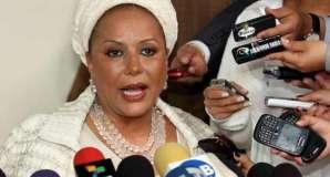 La Procuraduría General sancionó disciplinariamente a la exsenadora Piedad Córdoba con inhabilidad por 14 años para ejercer cargos públicos por financiar una campaña política de manera irregular.