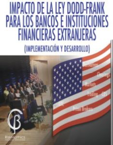 Dodd-Frank-691a550295b7c1e25cdd377c6f062fe2