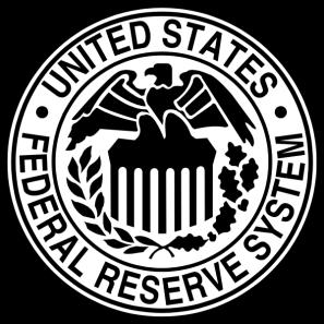 La Reserva Federal -el banco central- de Estados Unidos tiene miedo a la deflación, es decir, a una caída de precios sostenida o, en el mejor de los casos, a una inflación persistentemente baja.