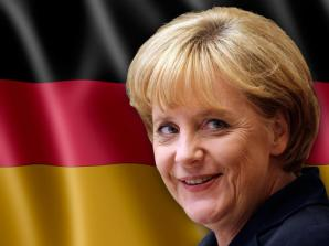 Greek-officials-said-Chancellor-Angela-Merkel-had-suggested-Greece-could-hold-a-referendum-on-the-euro-when-it-votes-in-national-elections-next-month