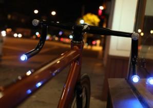 Helios-Smart-Bike-Bars-2-e1369758701374