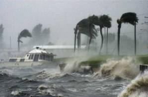 huracanes