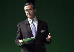 Banker in Jail Suggests Spain Is Calling Lenders to Account.