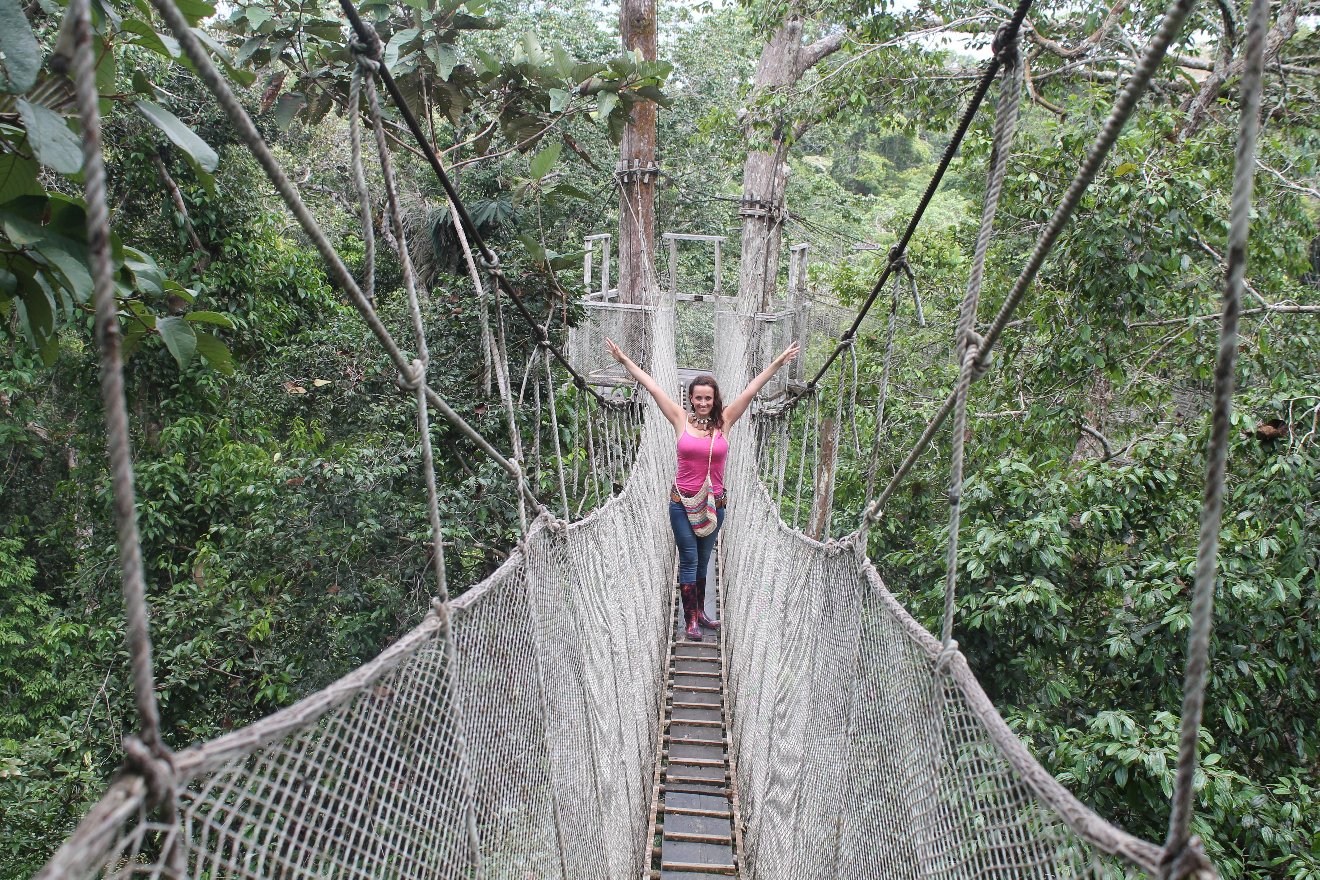 Iquitos Peru  City new picture : ... mayo, 2013 en 4272 × 2848 en Iquitos, donde vive la selva amazónica