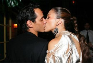 jennifer-lopez-marc-anthony0