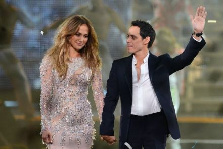 jennifer-lopez-y-marc-anthony_590x395