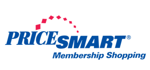 PriceSmart Announces April Sales; Opening of a New Warehouse Club in Colombia
