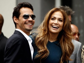 marc_anthony_and_jennifer_lopez