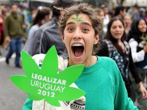 marcha_marihuana2@20120505182403