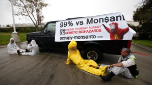 monsanto-protests-countries-censorship.si
