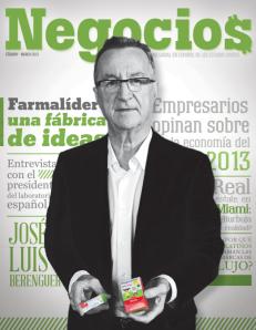 Negocios_Magazine_Demo_Portada_Uno_2