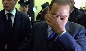 Silvio-Berlusconi3-594x350