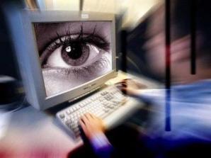 Algunos agentes del FBI no solicitan una orden judicial para espiar correos electrónicos de los ciudadanos estadounidenses a pesar de una normativa que obliga a hacerlo, asegura la Unión Americana de Libertades Civiles (ACLU).