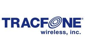 tracfone-wireless