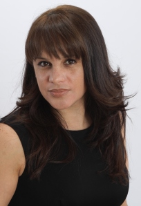 Edelman Appoints Veronica Rodriguez Vice President, Multicultural Marketing