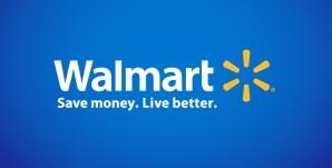 Walmart retomó el primer puesto, Berkshire Hathaway llegó al top cinco y Apple creció.