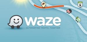 waze_720