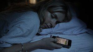 742533-sleep-texting