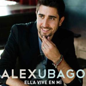 alex-ubago