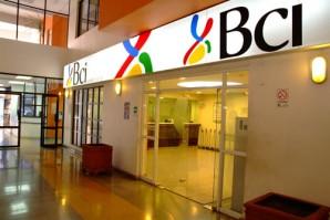 BCI_Banco_Credito_Chile_Mayo_2013_1