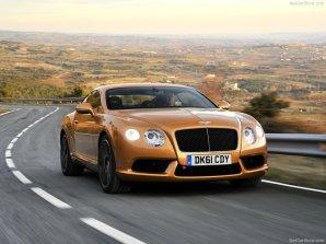 Bentley-Continental_GT_V8_2013_800x600_wallpaper_01