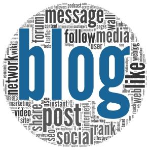 blog-post