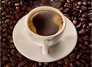 cafe_bacteria_resulta