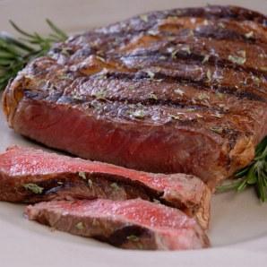 New York Times: Argentina se cae del trono en el consumo de carne